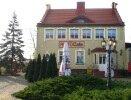 Risto Cafe